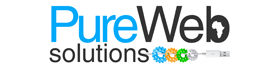 Pure Web Solutions